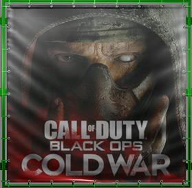ColdWar – No Recoil Script