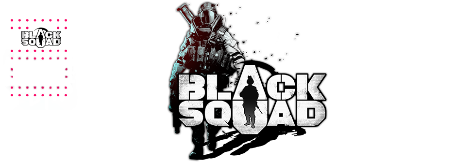 Black Squad No Recoil Macro Script