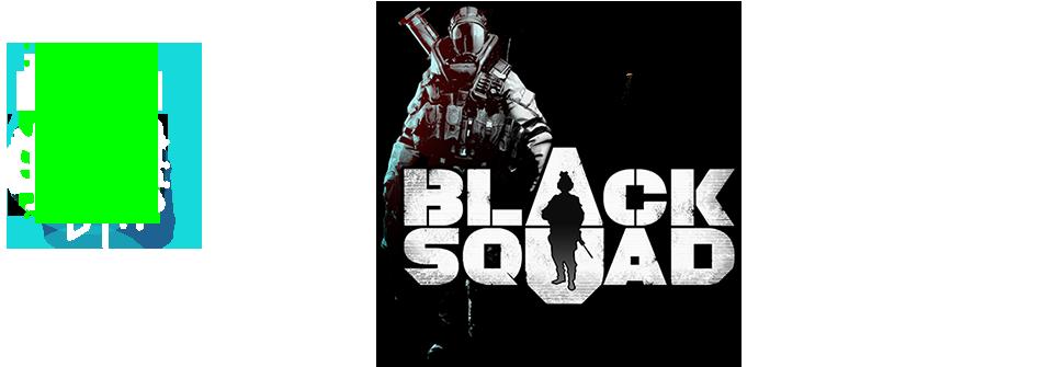 Black Squad Razer No Recoil Macro Script