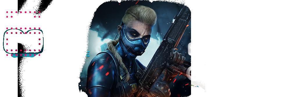 Call of Duty Black Ops Cold War No Recoil Macro