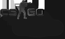Csgo No Recoil Macro Arduino Logo 3d Dark