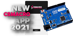 Csmacro Software Arduino Macro Download Now Faceit Esea Esl Software