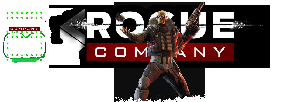 Rogue Company No Recoil Macro Razer