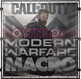 csmacro-call-of-duty-warzone-no-recoil-macro-script-logitech