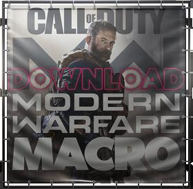 csmacro-call-of-duty-warzone-no-recoil-macro-script-logitech
