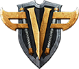 csmacro-elitepvpers-logo-transparent-png-1