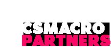 csmacro-partners