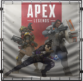 apex-no-recoil-macro-logitech-gaming-software-spray