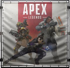 apex-no-recoil-macro-logitech-gaming-software-spray