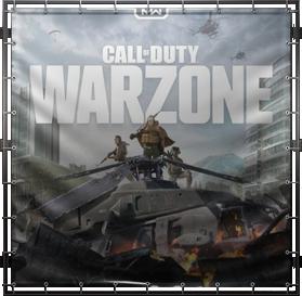COD Warzone –  Season 6 No Recoil Script