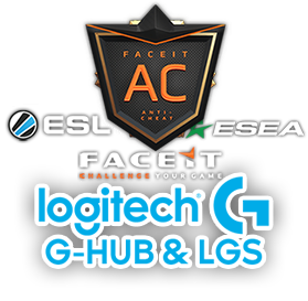 csgo-6in1-logitech-lua-script-norecoil-macro-spray-download