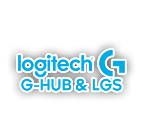 pubg-lite-logitech-gaming-software-script-no-recoil-macro
