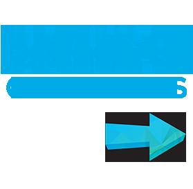 logitech-ghub-lgs