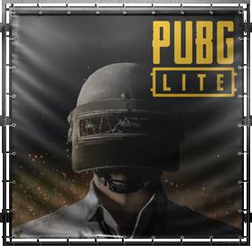 pubg-lite-logitech-gaming-software-script-no-recoil-macro