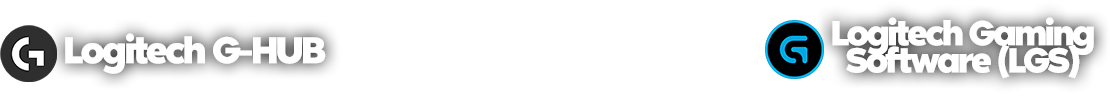 logitech-lua-script-valorant-csgo-pubg-no-recoil-macro
