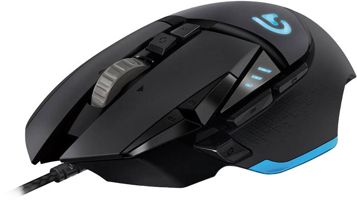 How To Install Call of Duty Warzone Logitech Gaming Software