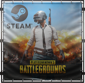 pubg-steam-logitech-lua-script-no-recoil-macro-spray