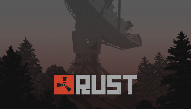 Rust No Recoil Macro