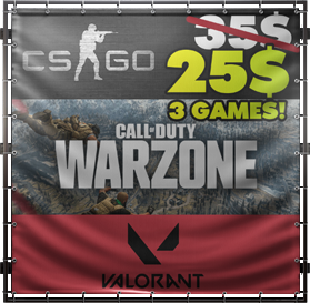 no-recoil-macro-package-warzone-valorant-csgo