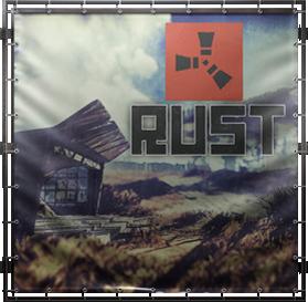 Rust No Recoil Macro