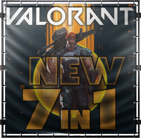 valorant-no-recoil-macro-new