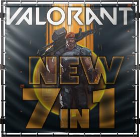 valorant-no-recoil-macro-new
