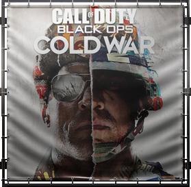 COD BlackOPS Cold War No Recoil Macro
