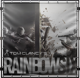 rainbow-6-siege-no-recoil-macro-script