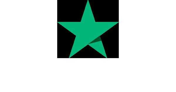trustpilot-csmacro