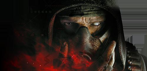 Call of Duty Warzone Logitech Gaming Software Script No Recoil Macro