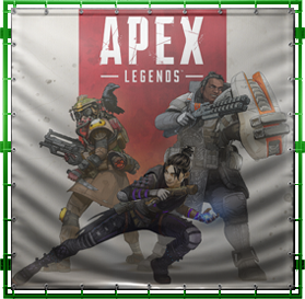apex-legends-razer-no-recoil-macro-script-banner