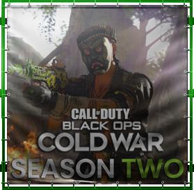 coldwar-razer-season-two-no-recoil-macro
