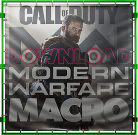 modern-warfare-razer-no-recoil-macro-script-banner