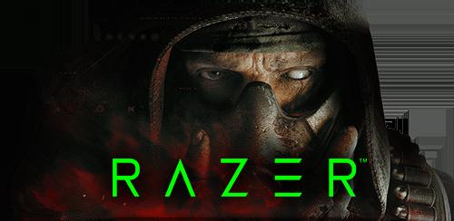 Razer Warzone Norecoil Script Blackops Coldwar