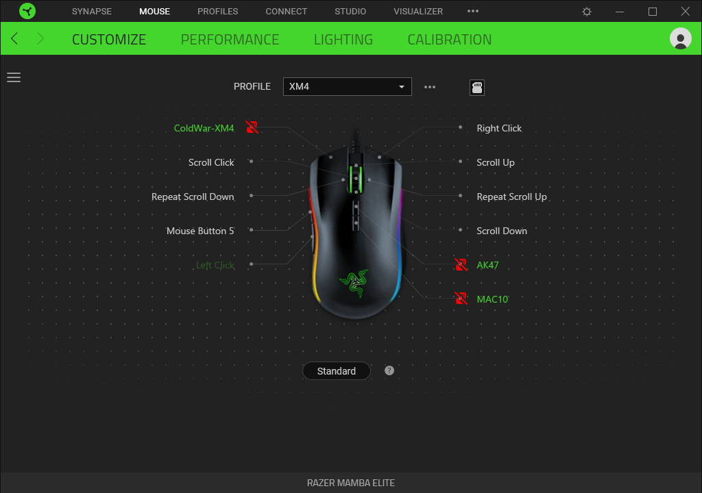 How To Install Razer – Synapse 3