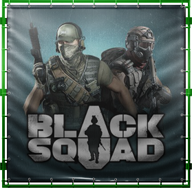 black-squad-no-recoil-macro-script-banner-razer