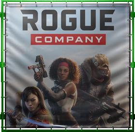 rogue-company-no-recoil-razer-macro-synapse-3