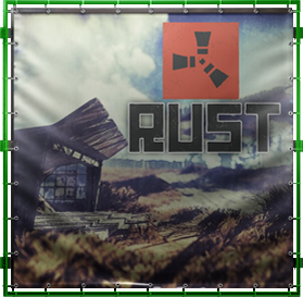 rust-no-recoil-macro-script-razer