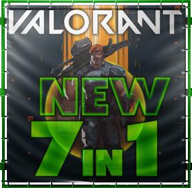 valorant-no-recoil-macro-new-razer