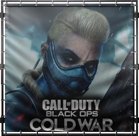 coldwar-multiplayer-no-recoil-macro-script-download-now-season-three-3