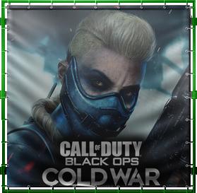 Coldwar Razer No Recoil Macro Script Download Now Season Three 3