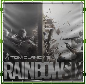 rainbow-6-siege-no-recoil-macro-razer-mouse