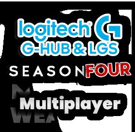 coldwar-no-recoil-macro-season-4-download-logitech-lua-razer-synapse-3