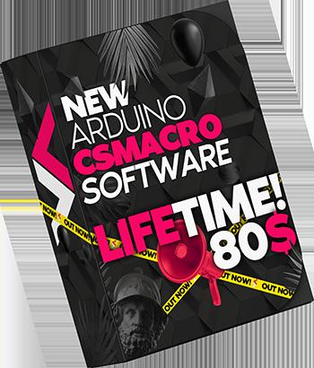 Csmacro Csgo Lifetime Package New Macro