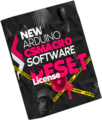 csmacro-macro-software-reset-license