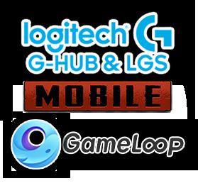 pubg-mobile-no-recoil-macro-script-download-aim-helper-game-loop-script-csmacro