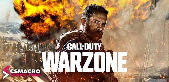 Call of Duty Warzone A4Tech x7 – Bloody – Sharkoon No Recoil Macro