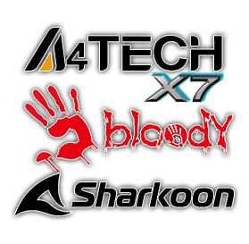 valorant-a4tech-x7-bloody-sharkoon-no-recoil-macro-script
