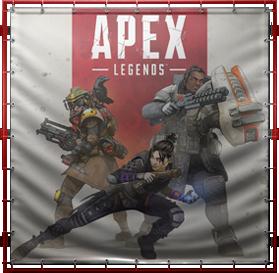 apex-legends-a4tech-x7-bloody-sharkoon-no-recoil-macro-script