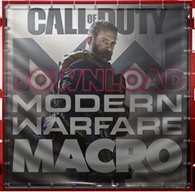 callofduty-no-recoil-macro-a4tech-sharkoon-bloody-new-season-update-download-now